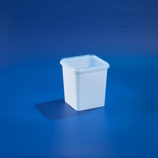 Квадратни контейнери