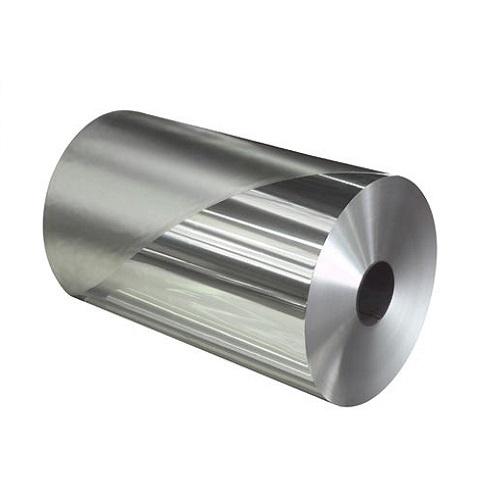Foil for laminate